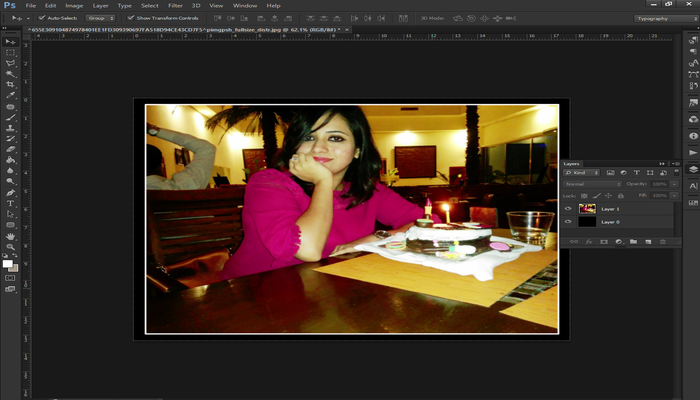 learn these photoshop tips to make professional images