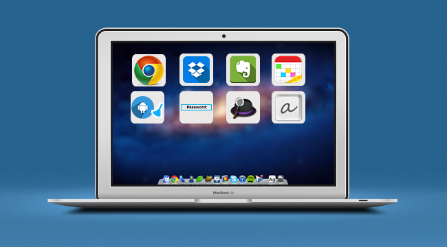 8 best Mac apps for every user