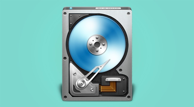 troubleshoot hard drive noise problem