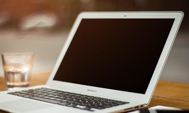 how to repair hard drive if mac refuses to start