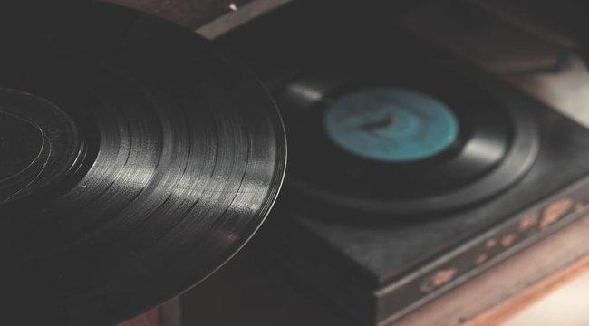 how to convert vinyl to wav