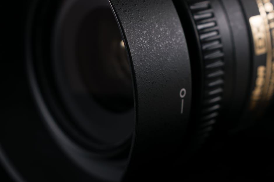 Nikon celebrating centennial year 3