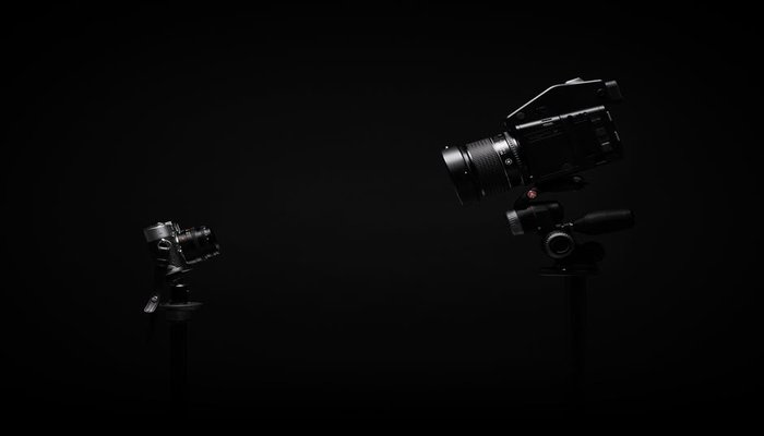 Nikon celebrating centennial year