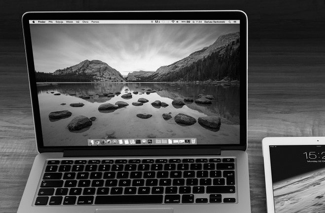 how to use mac os sierra menu bar