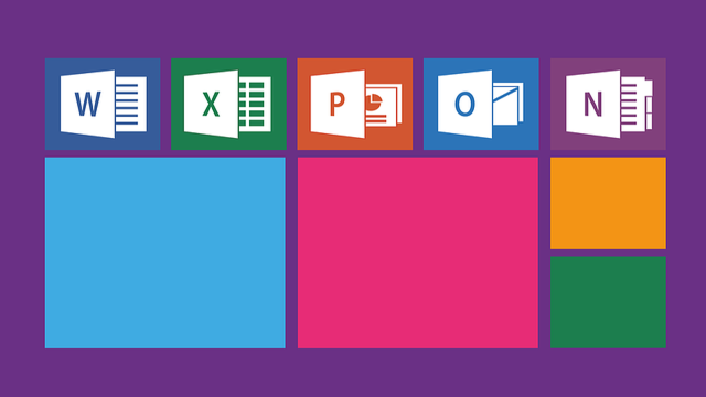 What does Compatibility Mode in MS Office mean?
