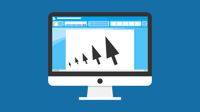 mouse-pointer-bigger-on-Mac
