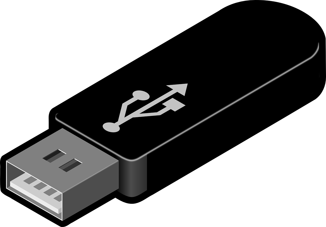 How to Convert USB Flash Drive to Local Disk - Info | Remo Software