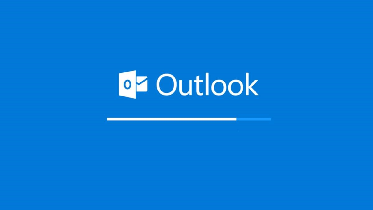 the connection to microsoft exchange is unavailable outlook 2013