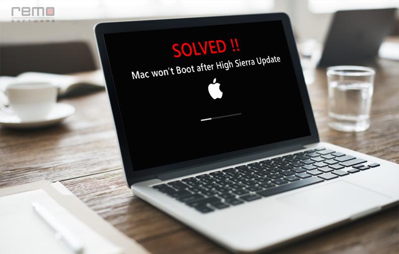 update this computer mac