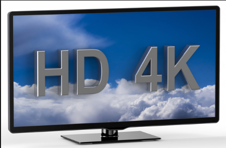 SOLVED] 4k UHD Videos Not Playing on PC - Info | Remo Software