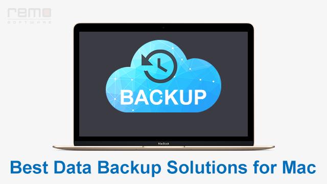 bootable mac backup
