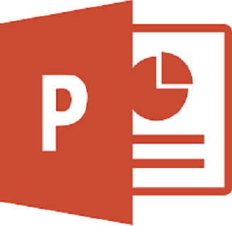 Easy Ways to Repair a Corrupt PowerPoint Presentation File
