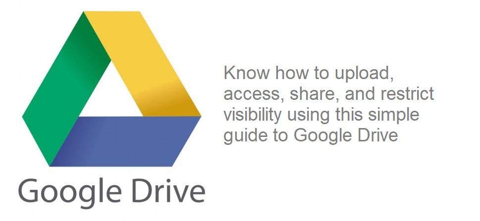 guide-to-google-drive