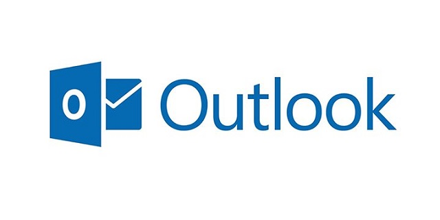 Fix Outlook send receive error