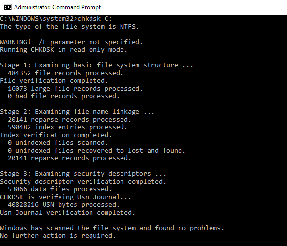 check-hdd-using-chkdsk2