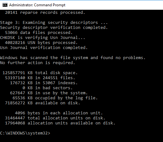 check-hdd-using-chkdsk3