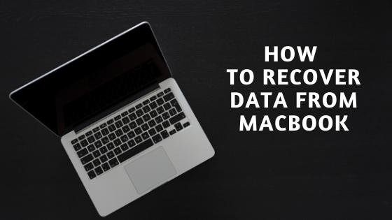 macbook data recovery software