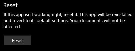 0xa00f424F Photo capture file creation failed